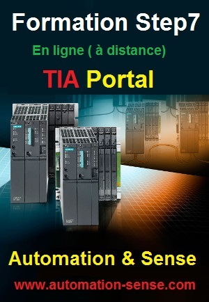 Affiche formation tia
