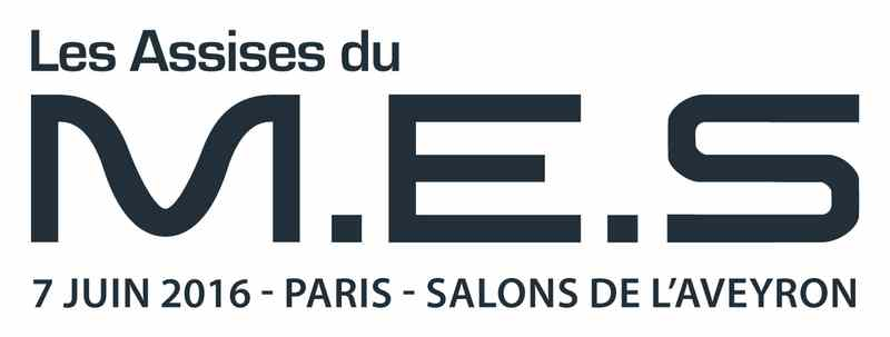 Assises mes 2016 industrie
