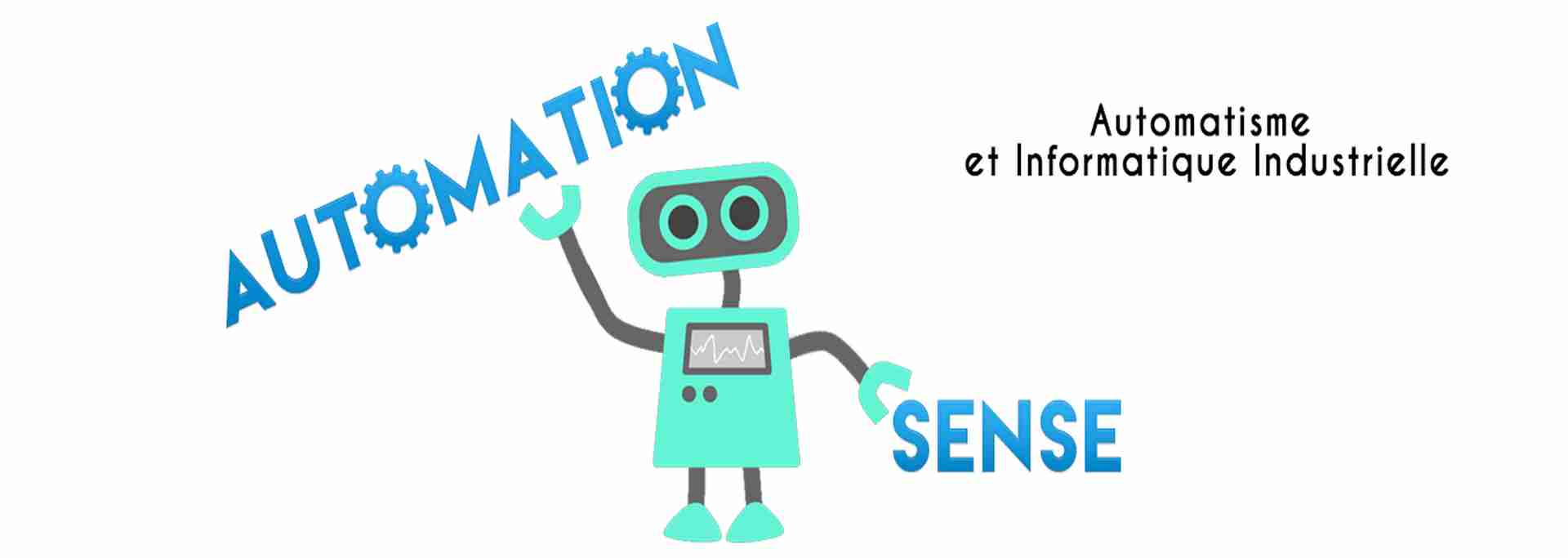 Automation & Sense