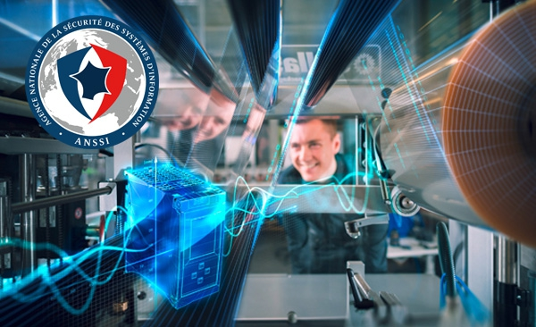 Certification automate s7 1500