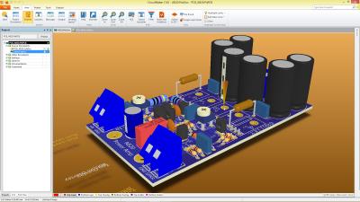 Circuit maker 2