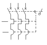 Quel est le composant représenté sur l'image ?