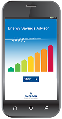 Energy saving advisor leroy somer