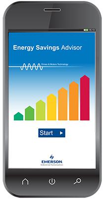 Energy saving advisor leroy somer