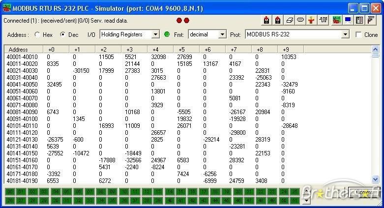 Modbus plc simulator 308343 1259736751