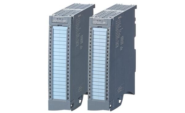 Module de pesage siwarex s7 1500