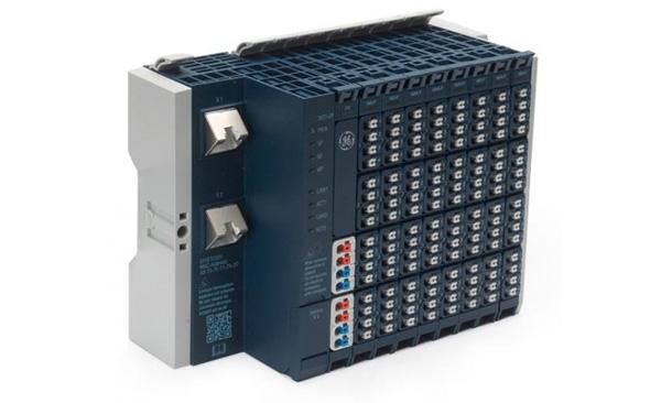 Module e s general electric
