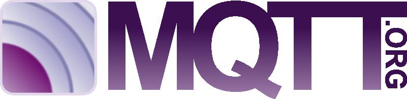 Mqtt protocole