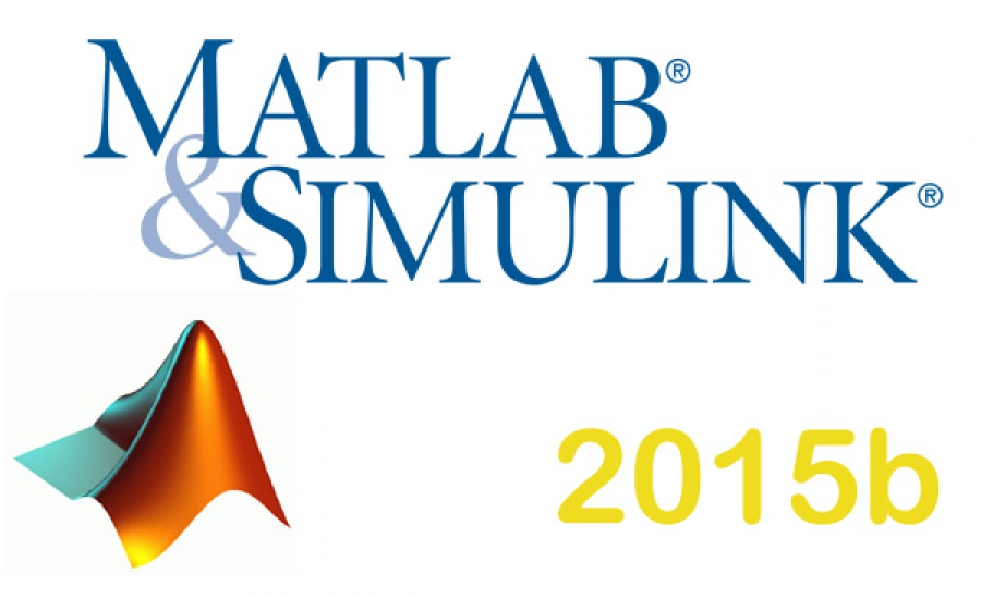 Nouvelle version matlab 2015b