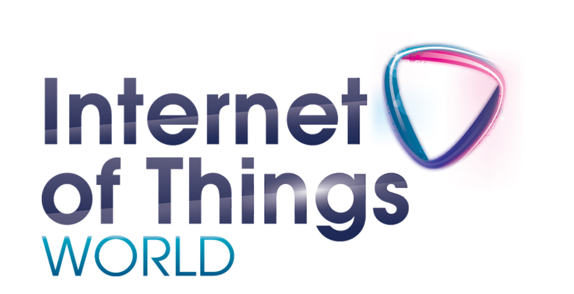 Salon iot world 2016