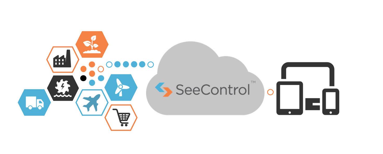 Seecontrol autodesk