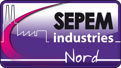 Sepem douai 2017 for Salon sepem