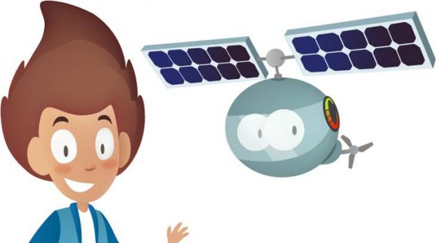 Total solar expert