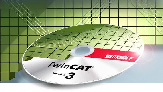 Twincat 3