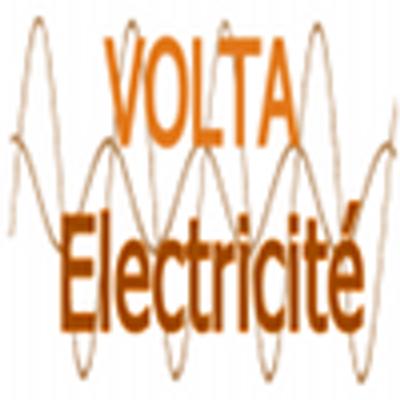 Volta electricite