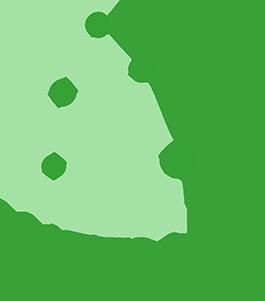 Weenat agriculture connectee