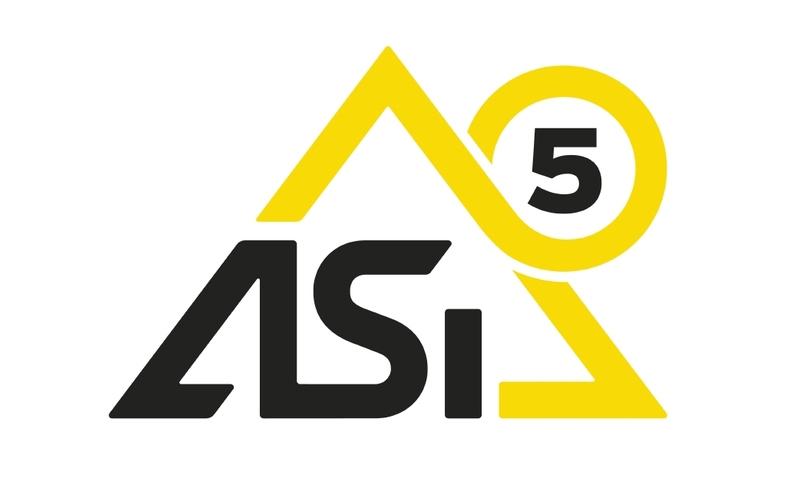 Asi 5