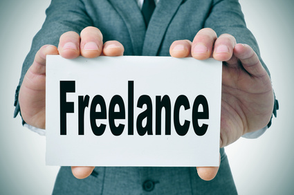 Automaticien freelance