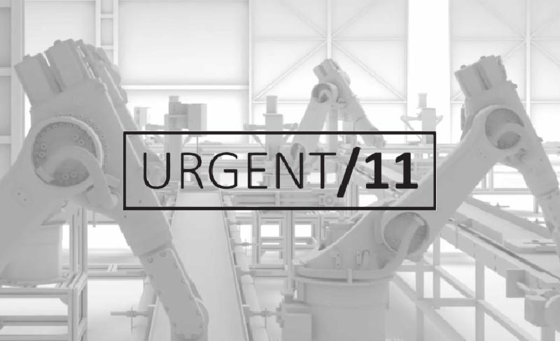 Faille automate urgent 11
