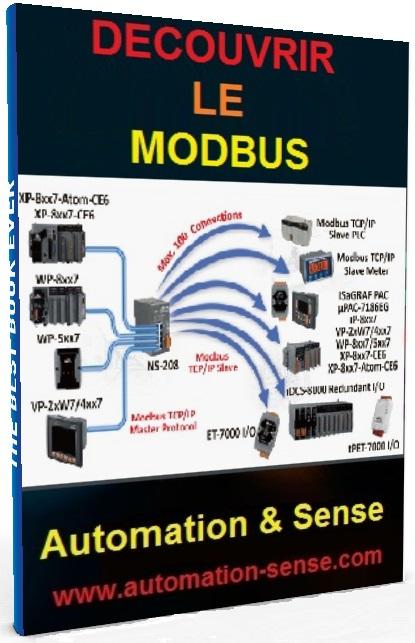 Formation modbus
