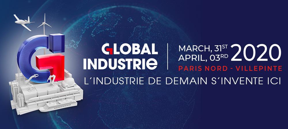 Globalindustrie2020