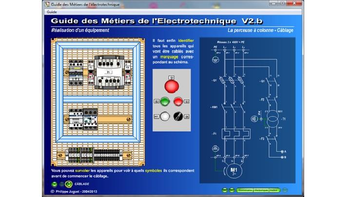 DES TÉLÉCHARGER V9 GUIDE AUTOMATISMES