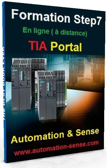 Guide tia portal