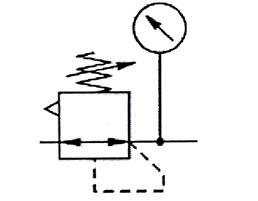 Quel est le composant représenté sur l'image