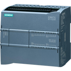 Siemens s7 1200