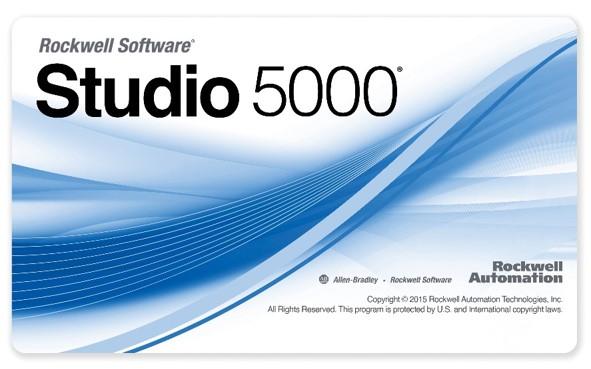Studio5000