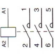 Quel est le nom du composant représenté dans l'image (cliquer pour agrandir)